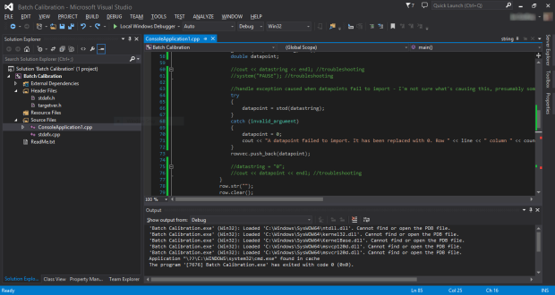 Visual-studio-2015-Crack-Serial-Keygen.png