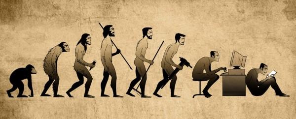 MonkeyManEvolution-e1408306404718